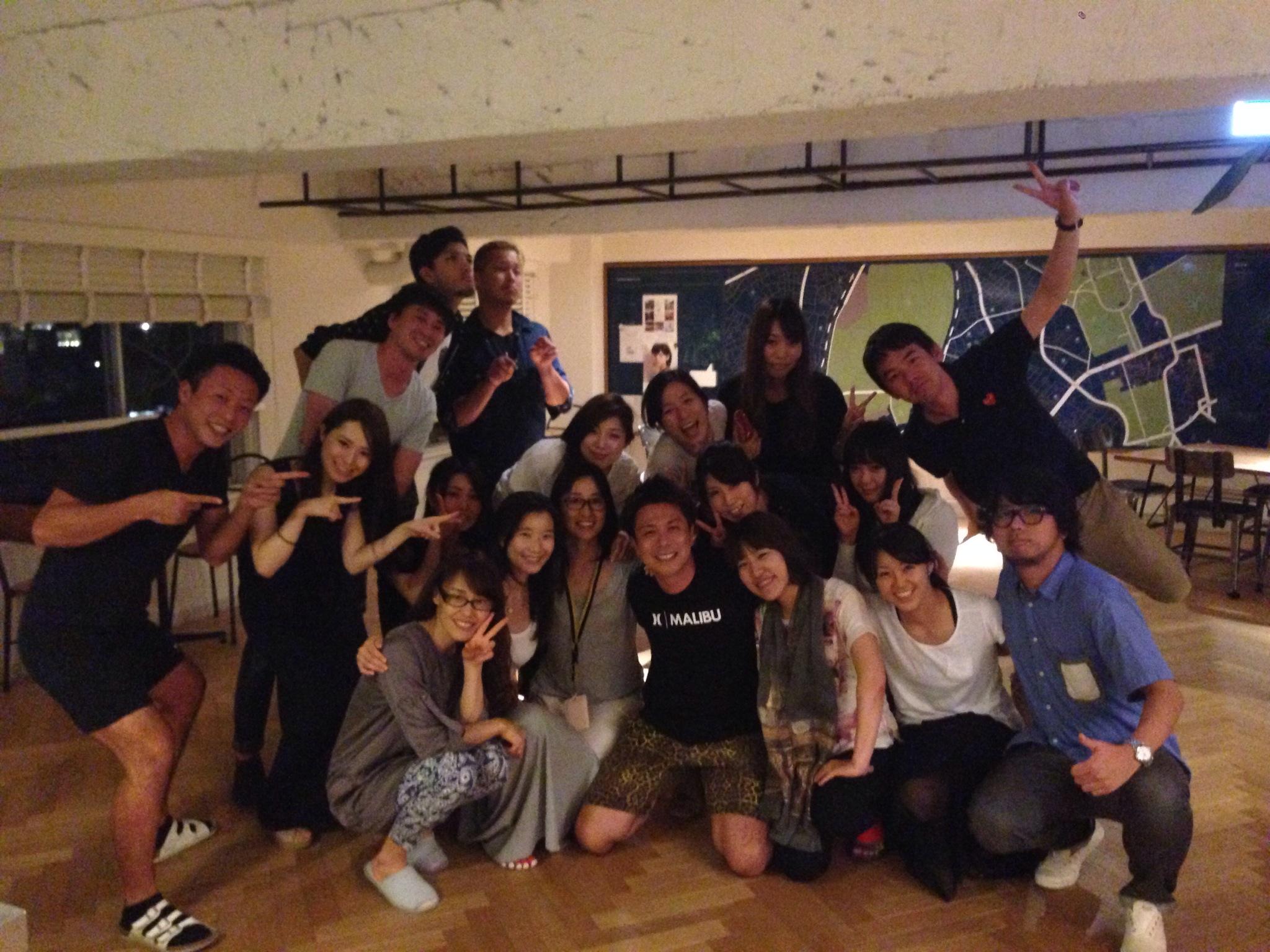 sotsugyo01