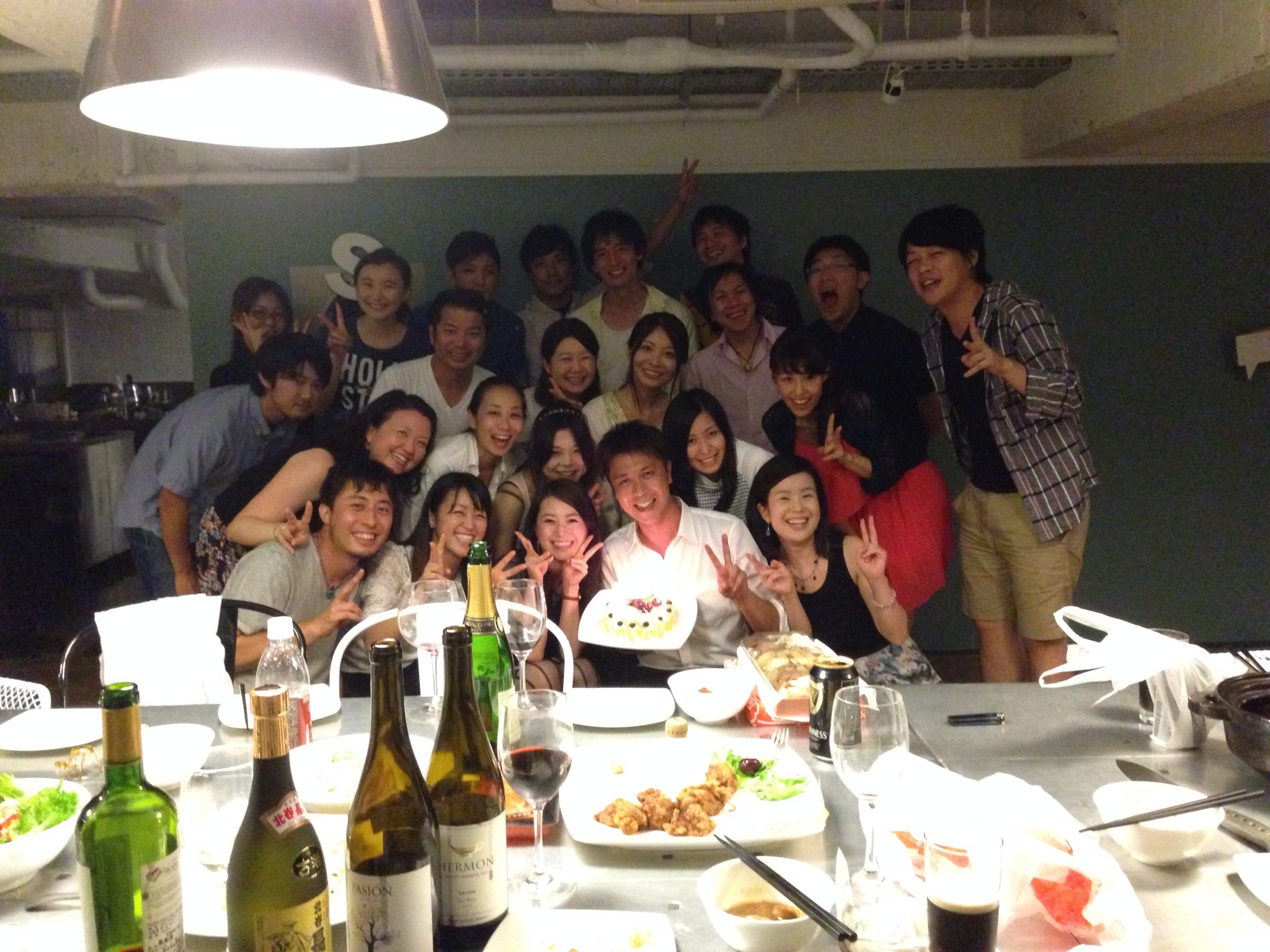 birthday_share1