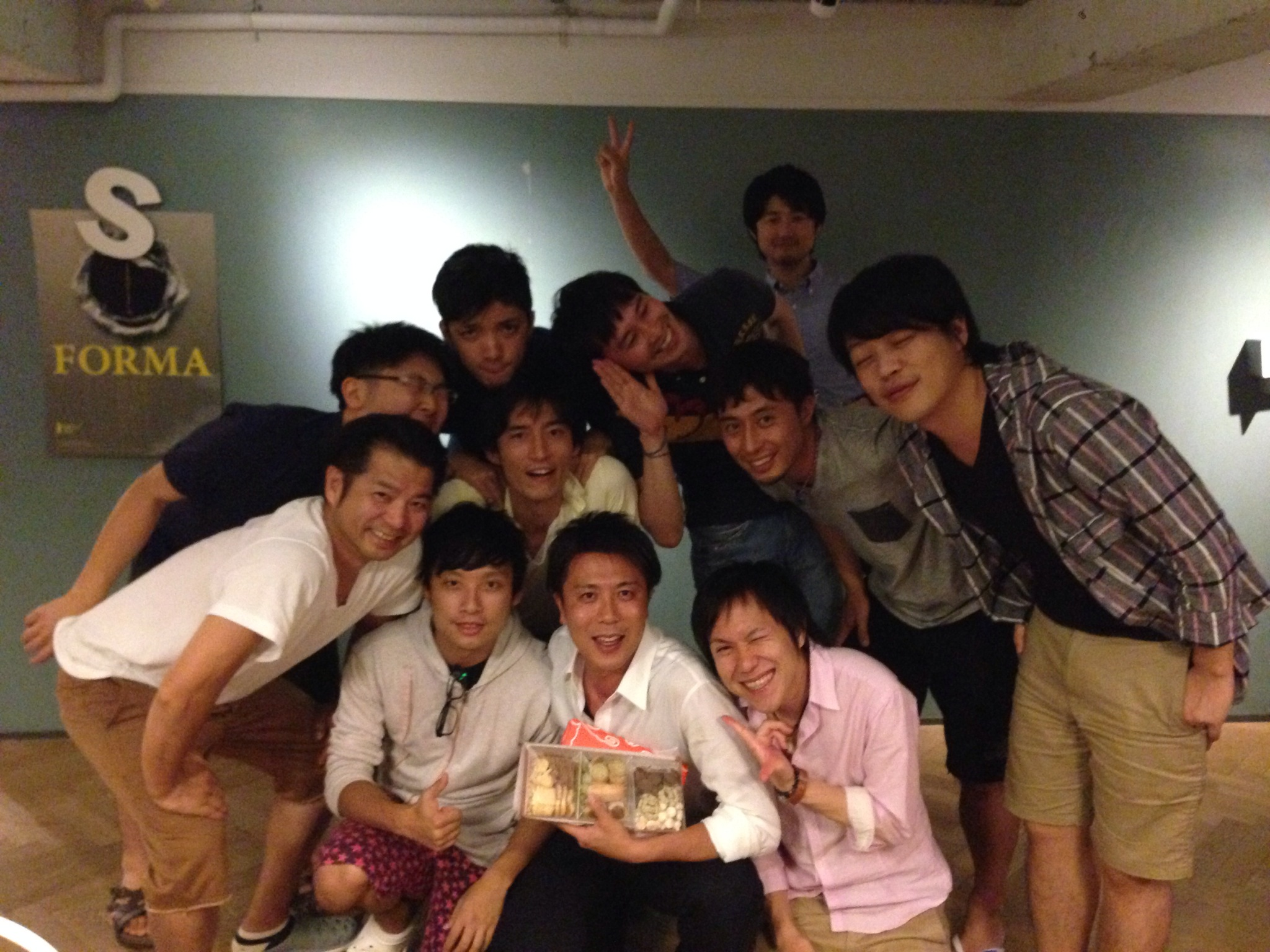 birthday_share5