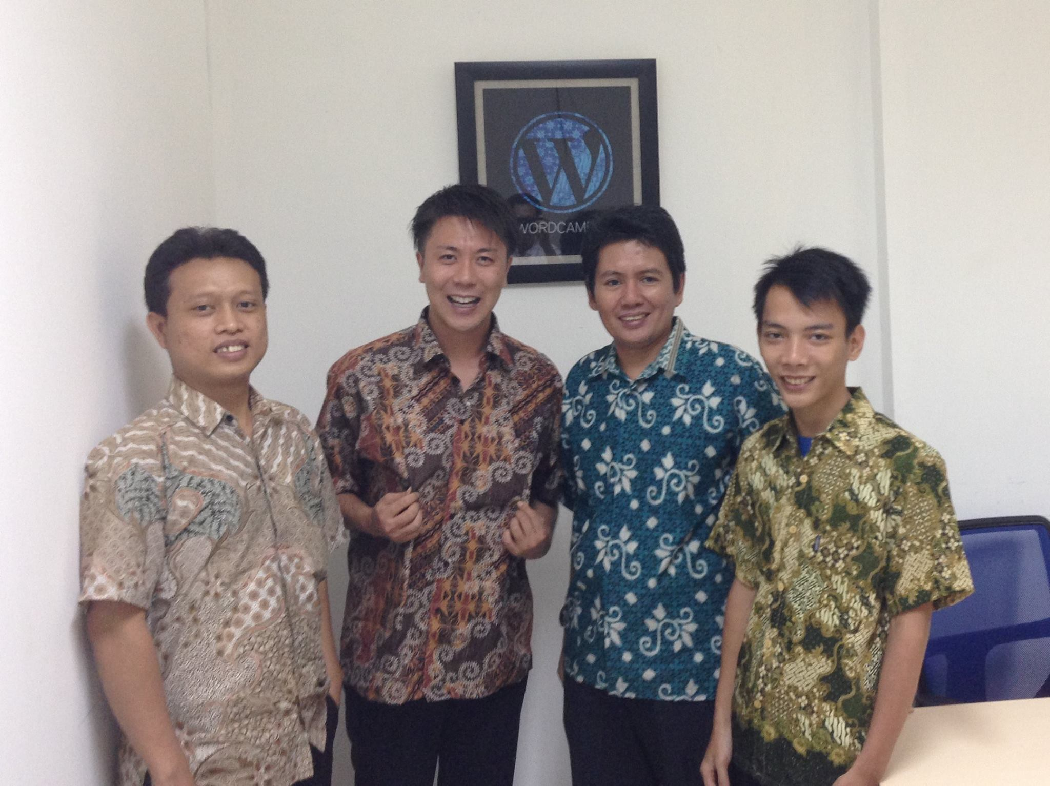 jakarta_batik