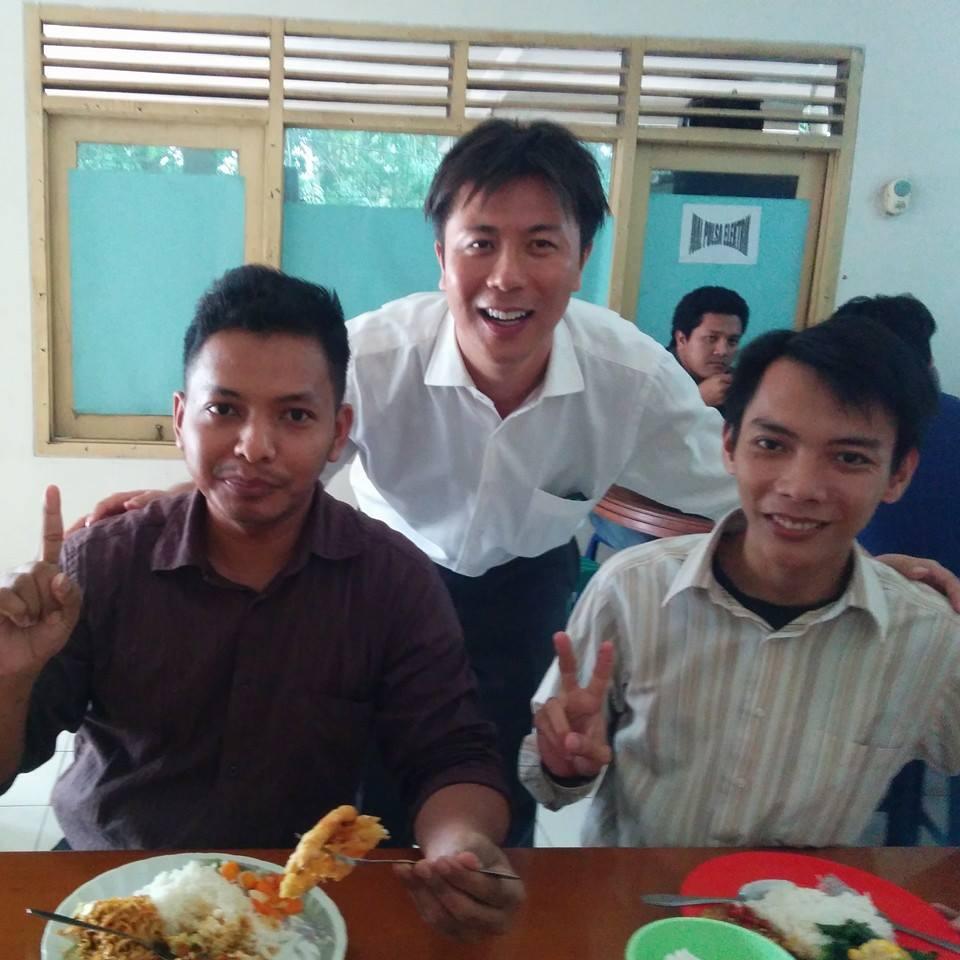 jakarta_lunch1