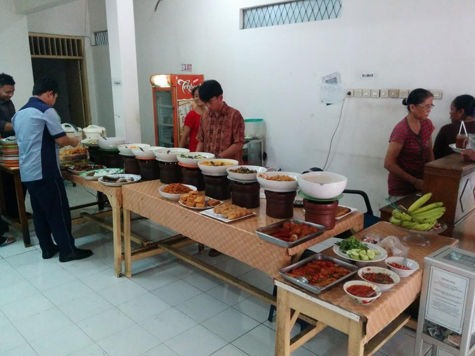 jakarta_lunch3