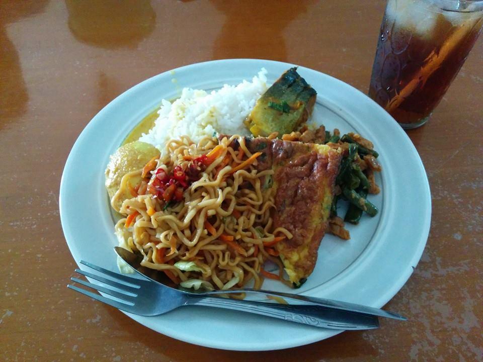 jakarta_lunch4