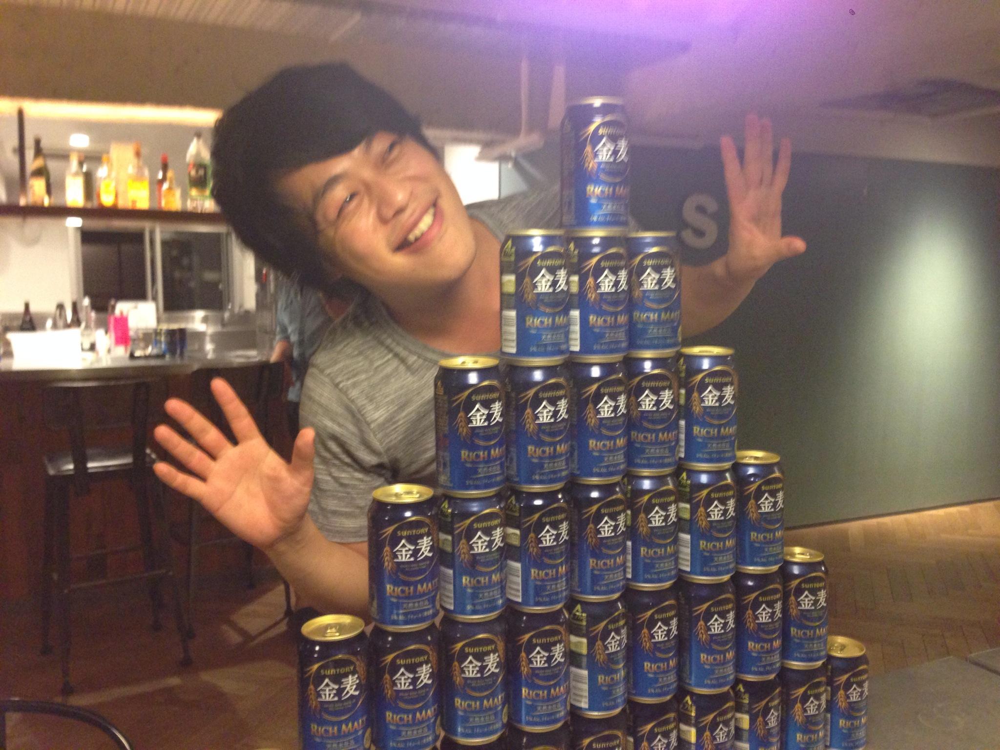 sotsugyo24