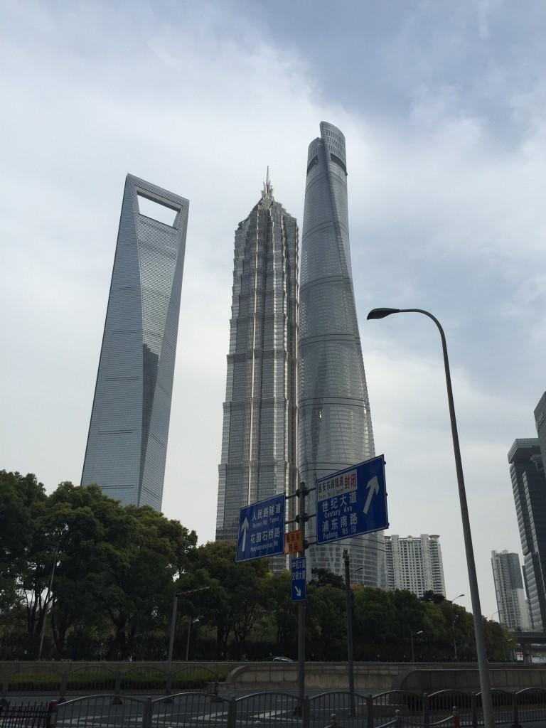shanghai002