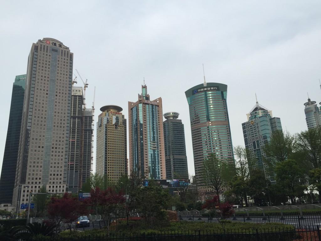 shanghai003