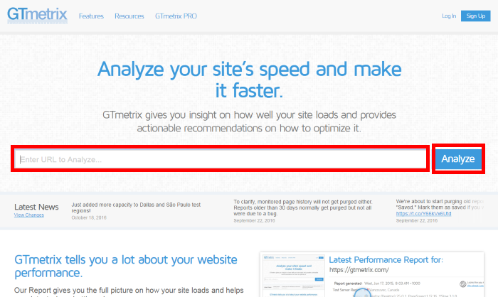 gtmetrix-website-speed-and-performance-optimization1
