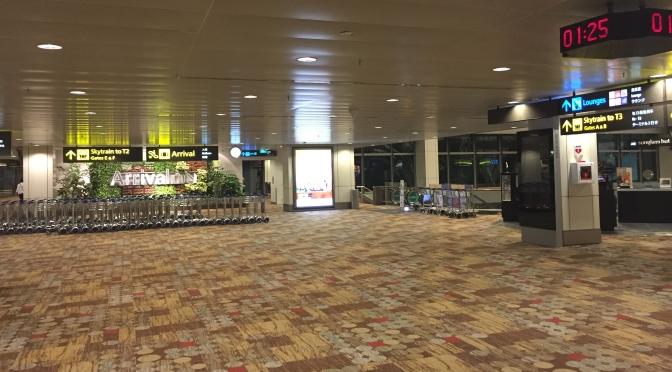 changiairport_hotel4
