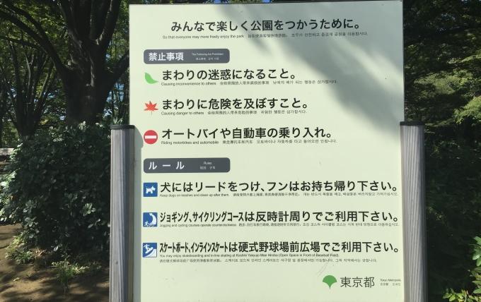 pokemonkomazawa7