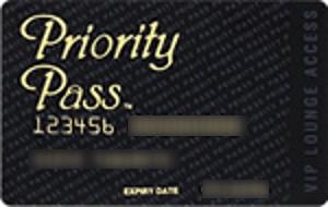 priority_pass