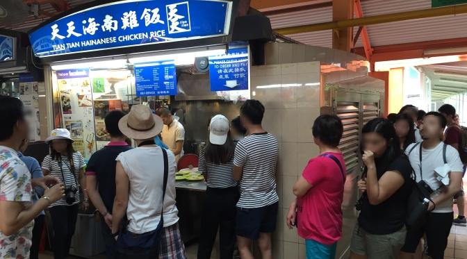 singapore_chickenrice5