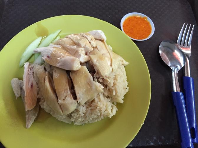 singapore_chickenrice8