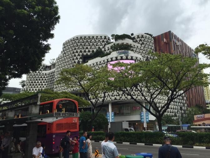 singapore_ramen1