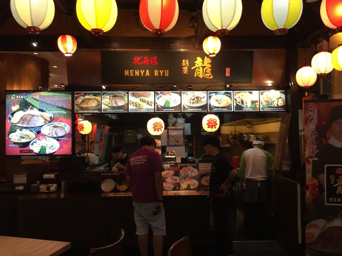 singapore_ramen5
