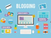 アフィリエイトにおすすめのブログサービス