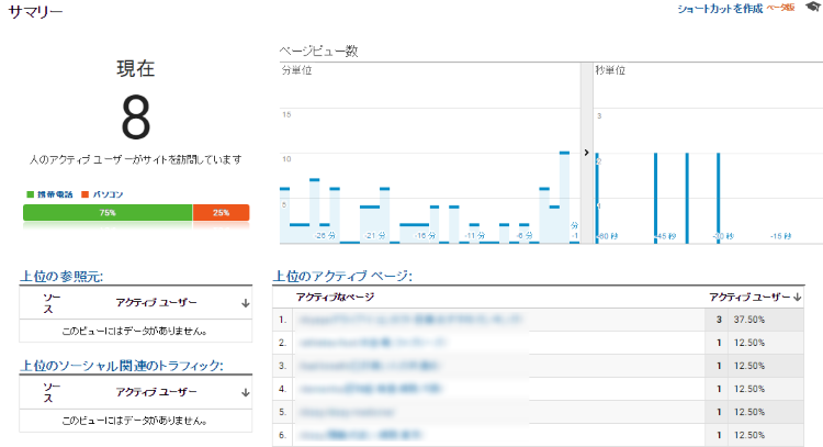 googleanalyticsbasic7