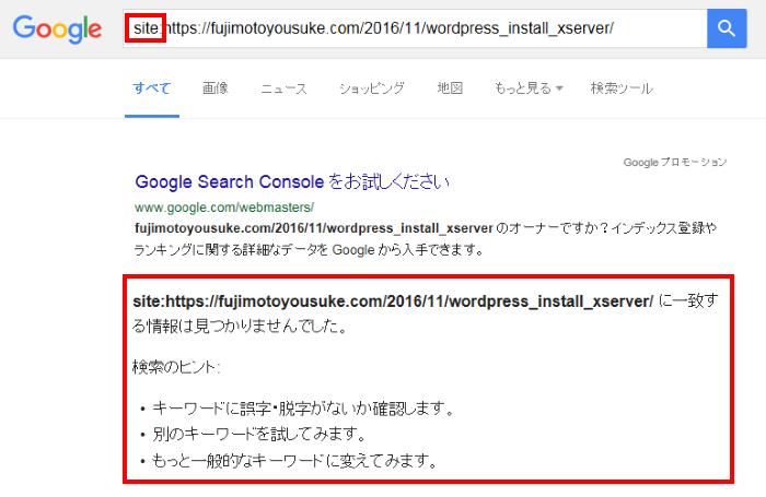 googlesearchconsolemanual1