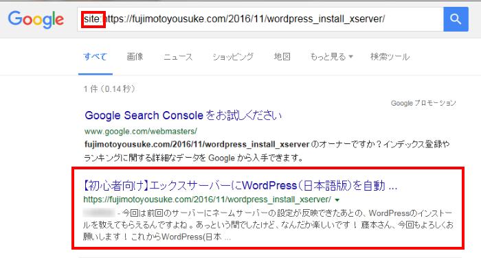 googlesearchconsolemanual2