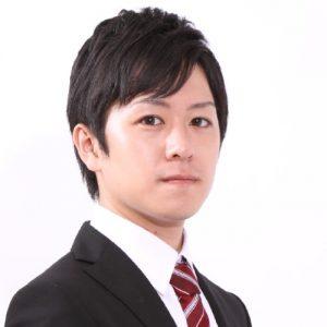 voice_seiichi_pro
