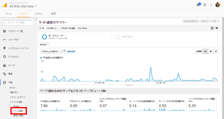 google-analytics-site-speed1