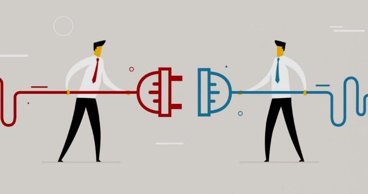 サーチコンソールとアナリティクスを連携させる方法
