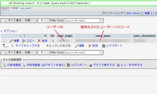 https_phpmyadmin.xserver.jp