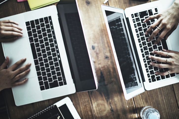 WordPressサイトの管理者以外は自分だけの投稿一覧を表示させるカスタマイズ方法