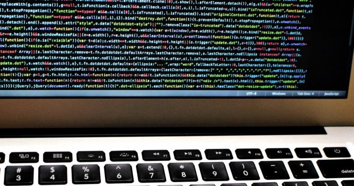 サイトがハッキングされているか確認する方法