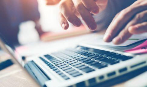 【SEO対策】Webライティングのスキルを身につける方法
