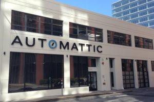 automattic-company