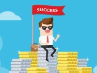 blog-success