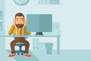 blog-writing