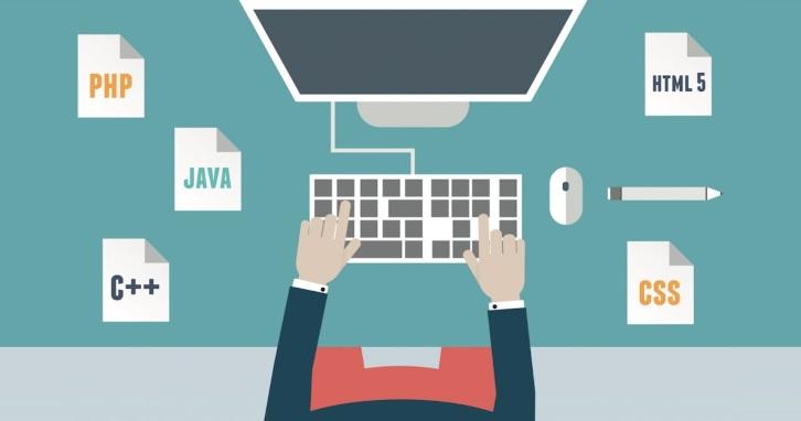 学習するプログラミング言語を決める