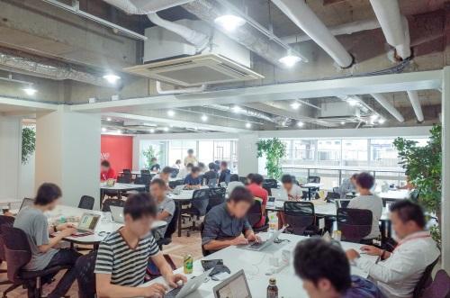 techcamp-classroom