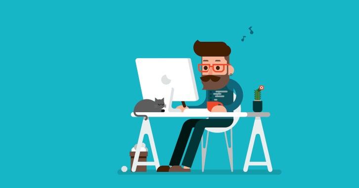 書けそうなブログ記事だけに手をつけてすぐ行動する