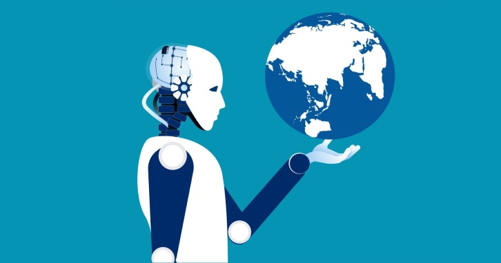IT業界の将来に必要になるキーワード