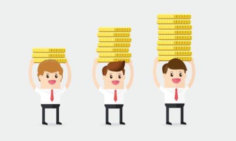 blog-monetize-strategy
