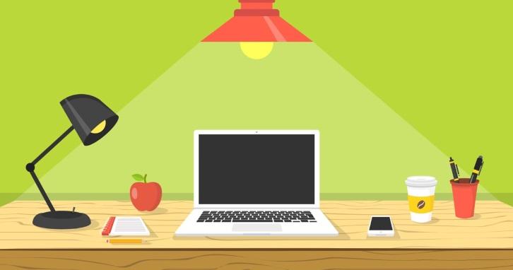 初心者がブログを書けるようになる方法