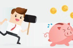 freelance-engineer-how-to-earn
