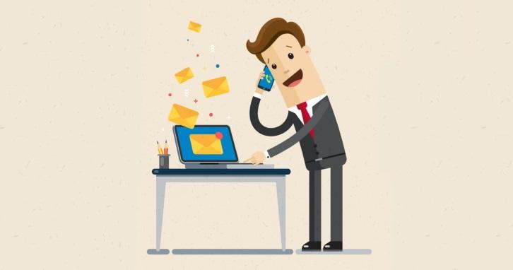 freelance-engineer-sales