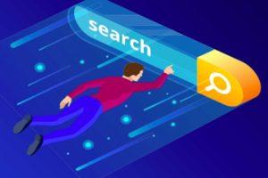 Googleアナリティクスの検索クエリを調べる方法