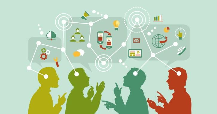 IT業界の現状と将来性【IT無しの社会には絶対にならない】