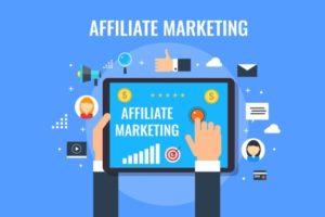affiliate-terminology