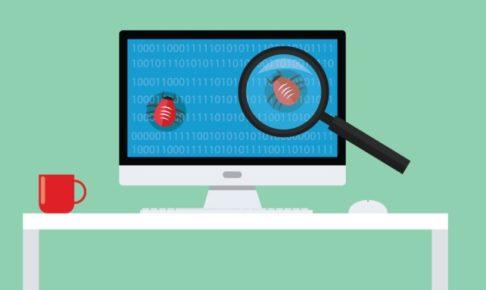 GoogleChromeのセキュリティ対策