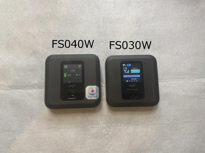 FS040W-FS030W