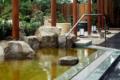 【練馬の温泉】わたしが『庭の湯』をオススメする15の理由